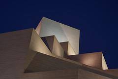 Qatar Museum MIA (ivoräber) Tags: qatar museum mia doha architecture
