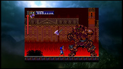 Castlevania-Requiem-Symphony-of-The-Night-and-Rondo-of-Blood-260918-007