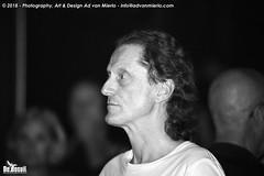 2018 Bosuil-Het publiek bij DVL en Beaux Gris Gris 1-ZW