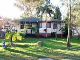 19 Willandra Crescent, Windale NSW
