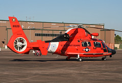 6520 MH-65D US Coast Guard (corkspotter / Paul Daly) Tags: add tags beta 6520 aerospatiale hh65 dolphin cn 6160 us coast guard kefd efd ellington wings over houston 2016 outdoor airplane vehicle mh65d rotor blade aircraft