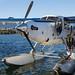 de Haviland Canada DHC-3 Turbo Otter