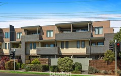 8/1324-1328 Centre Road, Clayton South VIC