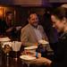 Las Vegas Speakeasy - Paul Wilson, Regional Head, Hotel Partnerships at Lastminute dot com