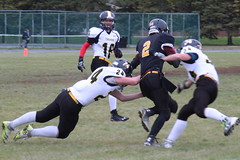 Interlake Thunder vs. Neepawa 0918 072 (FootballMom28) Tags: interlakethundervsneepawa0918