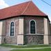 Były kościół ewangelicko-augsburski w Olsztynku