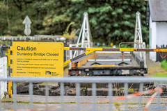 Storm Ali Crinan Canal 19th September 2018 (boddle (Steve Hart)) Tags: stevestevenhartcoventryunitedkingdomcanon5d4 storm ali crinan canal 19th september 2018 steve hart boddle steven bruce wyke road wyken coventry united kingdon england great britain canon 5d mk4 6d 100400mm is usm ii 2470mm standard 815mm fisheyes lens wild wilds wildlife life nature natural bird birds flowers flower fungii fungus insect insects spiders butterfly moth butterflies moths creepy crawley winter spring summer autumn seasons sunset weather sun sky cloud clouds panoramic landscape