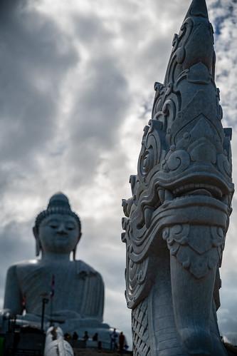 Thailand_391