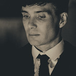 peaky blinders tommy shelby thumbnail