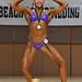 Womens Physique B 1st Trisha Pollydore