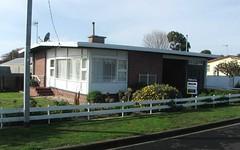 1 John Street, Wynyard Tas