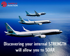 Discovering your internal strength will allow you to SOAR (Safe Fly Aviation | Air Charter Services) Tags: discover strength rise desire quoteoftheday positivequotes aviation aviationlovers travel traveltheworld dream life luxury luxurylifestyle luxurylife luxuryliving aircharter aircharterservices privatecharter helicoptercharter luxurytravel privatejet businesstravel corporatemeetings weddingcharter destinationwedding destinationweddingtravel airambulance politicianjet travelcompany safefly safeflyaviation less
