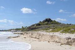 2017-04-19_09-25-19 Orient Beach (canavart) Tags: orientbeach orientbay fwi stmartin stmaarten sintmaarten beach caribbean sand waves