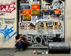 P1680855 (gpaolini50) Tags: emotive esplora explore explored emozioni explora emotion photoaday photography photographis photographic photo phothograpia pretesti colore cityscape