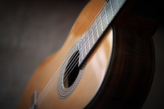 violão (slowhand7530) Tags: olympus omd em1 panasonic leica nocticron 425mm f12