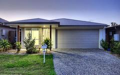 303/13 Joynton Avenue, Zetland NSW