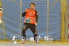 TSG Friesenheim II vs HSG Worms (878) (mibsport) Tags: handball mannschaftssport ballsport hsgworms tsgfriesenheim eulenludwigshafen oberligarps oberliga rheinlandpfalz saar