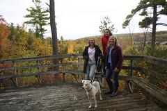IMG_6325 (sjj62) Tags: fishcreekwi doorcountywi fall autumn woods doorcounty fishcreek 40d