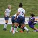 Lewes FC Women 1 Spurs 3 14 10 2018-680.jpg