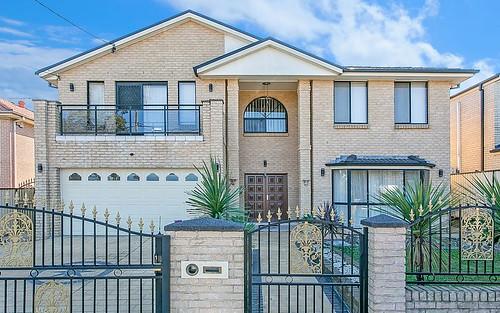32 Derwent St, Mount Druitt NSW 2770