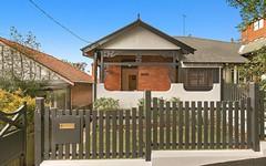 4 Barry Street, Clovelly NSW