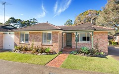 18/103-105 Glencoe Street, Sutherland NSW