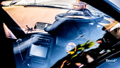 Cars&Coffee2018.Oct14-9055 (DJ Bizeek) Tags: miata mx3 vankulture sienna jeep open top porshe skyline oldskool siennawhite white honda accord japanese decal volks workwheels varrosten teal green skylinegtr righthand rhd strutbar