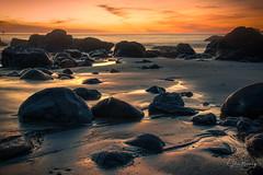 Marshalls Rocks (sberkley123) Tags: california nikon marshallsbeach colors usa sanfrancisco 1735mm longexposure pacificocean flickrsbest ngc