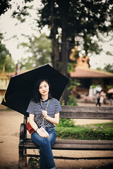 Cambodia Travel, By Leica M240 and 7artisan 35mm (Xiaowen.Zhang) Tags: cambodia leica m240 7artisan 35mm 50mm travel iamshaynez simreap temple culture
