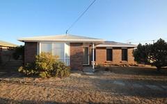 Lot 142 McLoughlin Street (Elara Estate), Marsden Park NSW