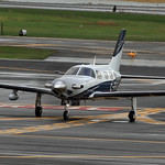 Piper PA-46 500TP-Meridian M500 / C-FFTT thumbnail