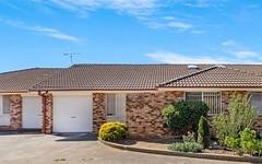 3/35 Belmont Road, Glenfield NSW