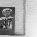 7x3  20 augustus - 23 december 2018   van augustus tot december volgen 7 tentoonstellingen elkaar op in het zilverhof. de genodigde kunstenaars krijgen 3 weken die zij in overleg met croxhapox zelf kunnen invullen, maar waarin opbouw en afbouw zijn inbegrepen. croxhapox zorgt voor een opening. de rest van de periode functioneert de ruimte via de 9 verticale ramen als een kijkdoos.  locatie: zilverhof 34, 9000 gent  milou abel, bram borloo, stan d'haene, remi verstraete, eva dinneweth, maarten herman  opening thursday 23 august 20:00 crox 574 milou abel  opening thursday 13 september 20:00 crox 575 bram borloo — demoncratie 2.0  opening friday 12 october 20:00 crox 576 stan d'haene  opening friday 26 october 20:00 crox 577 remi verstraete  opening friday 30 november 20:00 crox 578 eva dinneweth  opening friday 7 december 20:00 crox 579 maarten herman  foto: anyuta wiazemsky
