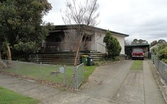 26 Mitchell Avenue, Khancoban NSW