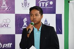 DSC_1344 (LTAT Tennis) Tags: ptt – itf junior 2018 grade 2