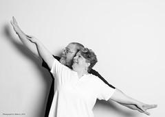 Dave and Dana (Dana Brady) Tags: anniversary photographers life journey patience partnership love flying soaring monochrome blackwhite blackandwhite blackwhitebw noiretblanc noirblanc