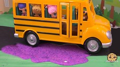 Slime School Bus ! LOL Surprise Doll Play Video - Cookie Swirl C (yoanndesign) Tags: babies baby brushteeth bus busdriver car channel children class cookieswirlc dolls family forbabies forchildren forkids kid kids lolsurprise lol lolsurprisebabies lolsurpriseslime lolvideos morning school schoolbus schoolmorning sisters slime slimevideos teacher time videos कीचड़ वीडियो