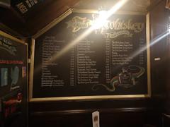 2018-10-FL-198484 (acme london) Tags: camra city cityoflondon historicpubs london pubs