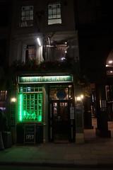 2018-10-FL-198406 (acme london) Tags: camra city cityoflondon historicpubs london pubs