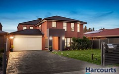 58 Valleyview Drive, Rowville VIC