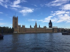 IMG_9098 (England, London 2018) (paularps) Tags: arps paularps london londen citytrip culture england engeland europa europe football ale beer bier reizen travel brexit brentford championship 2018