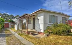 110 Watts Road, Callala Beach NSW