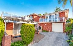 7 Durack Avenue, Mount Warrigal NSW