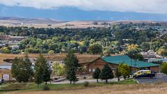 Sheridan, Wyoming (Sheridan Travel & Tourism) Tags: country d850 nikkor nikon sheridan usa wy wyoming downtown fall family outdoors wwwflashparkercom wwwsheridanwyomingorg