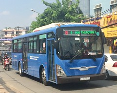 51B-310.24 (hatainguyen324) Tags: saigonbus bus08 samco cngbus