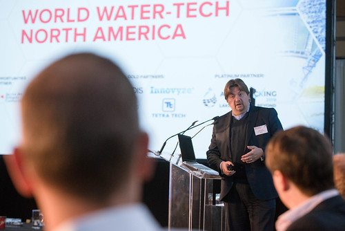World_Water_Tech_North_America_2018_(37_of_190)
