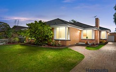 1 Mavista Avenue, Glen Waverley VIC