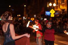 Northalsted Halloween-35.jpg (Milosh Kosanovich) Tags: nikond700 chicagophotographicart precisiondigitalphotography chicago chicagophotoart northalstedhalloween2018 mickchgo parade chicagophotographicartscom miloshkosanovich nikkor85mmf14g