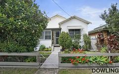 184 Dunbar Street, Stockton NSW