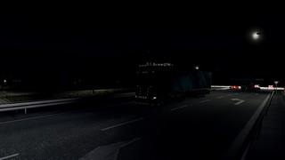eurotrucks2 2018-10-31 22-19-49